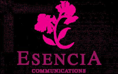 Esencia Communications